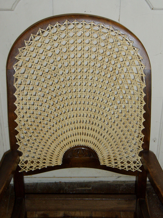 Welcome To Cane Chairs Repaired